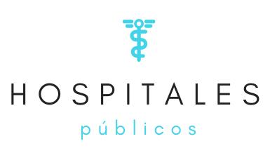 Hospitales publicos
