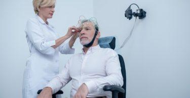 saludarte biorretroalimentacion estres